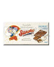 Produktabbildung: Sarotti Joghurt 100 g
