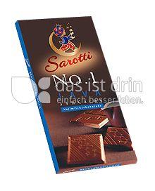 Produktabbildung: Sarotti No. 1 Java 100 g