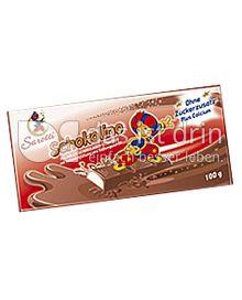 Produktabbildung: Sarotti Schokolade 100 g