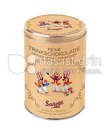 Produktabbildung: Sarotti Feine Trinkschokolade