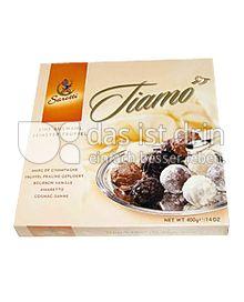 Produktabbildung: Sarotti Tiamo
