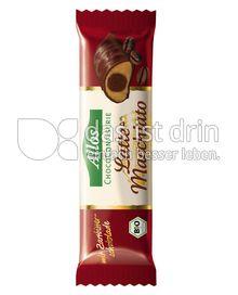 Produktabbildung: Allos ChocoConfiserie Latte Macchiato 35 g