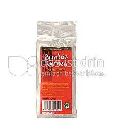 Produktabbildung: Bamboo Garden Soeoen Laksa Glasnudeln 100 g