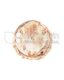 Produktabbildung: Häagen-Dazs Tiramisu 90 g