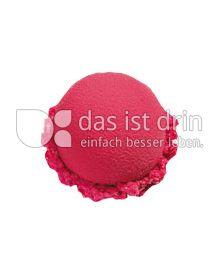 Produktabbildung: Häagen-Dazs Raspberry Sorbet 90 g