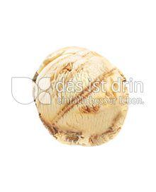 Produktabbildung: Häagen-Dazs Banoffee 90 g