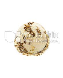 Produktabbildung: Häagen-Dazs Caramel Cone Explosion 90 g