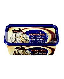 Produktabbildung: Mövenpick Cioccolata Stracciatella 1000 ml