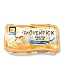 Produktabbildung: Mövenpick Creme Vanilla 1000 ml