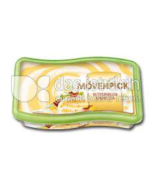 Produktabbildung: Mövenpick Buttermilch Maracuja