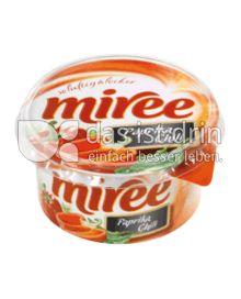 Produktabbildung: Miree Paprika-Chili 150 g