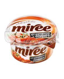 Produktabbildung: Miree mit getrockneten Tomaten 150 g