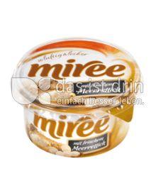Produktabbildung: Miree mit frischem Meerrettich 150 g