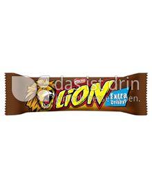 Produktabbildung: Nestlé Lion 42 g