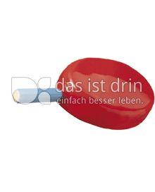 Produktabbildung: Nestlé Schöller Bum Bum 55 g