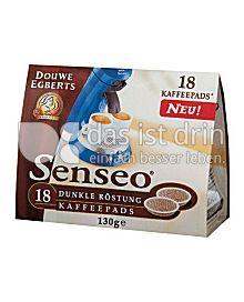 Produktabbildung: Senseo Kaffeepads 130 g