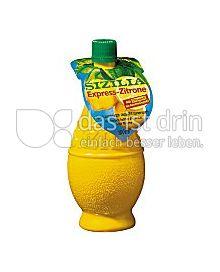 Produktabbildung: Sizilia Express-Zitrone 100 ml