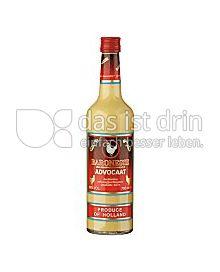 Produktabbildung: Baronesse van Leghorn 700 ml