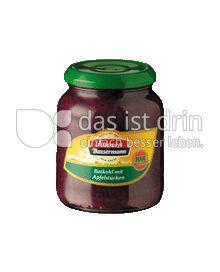 Produktabbildung: Sonnen-Bassermann Rotkohl 355 g