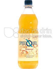 Produktabbildung: Spreequell Limonade 1 l