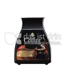 Produktabbildung: Cellini Instant-Espresso 100 g