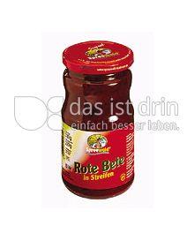 Produktabbildung: Spreewald Rote Beete 370 ml