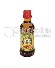 Produktabbildung: Spreewälderin Leinöl 100 ml