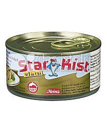 Produktabbildung: Star Kist Thunfisch-Filets 195 g
