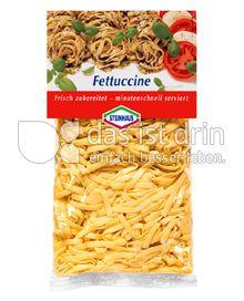Produktabbildung: Steinhaus Fettuccine 500 g