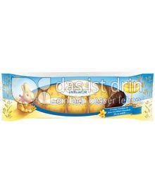 Produktabbildung: Lindt Eierlikoer-Eier 90 g