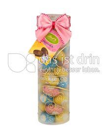 Produktabbildung: Lindt Alpenmilch Mini Eier 100 g