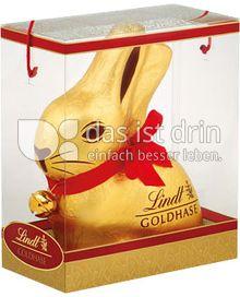 Produktabbildung: Lindt Goldhase 1000 g