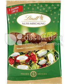 Produktabbildung: Lindt Nuss-Eier 140 g