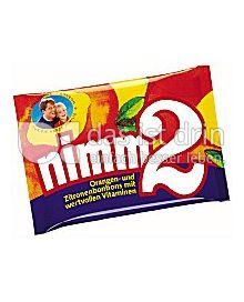 Produktabbildung: Storck Nimm 2 Bonbons 250 g