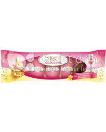 Produktabbildung: Lindt Kirschwasser-Eier 90 g