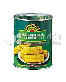 Produktabbildung: Sunpride Maiskolben 1062 ml