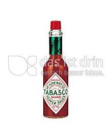Produktabbildung: Tabasco Tabasco 57 ml