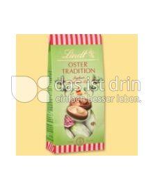Produktabbildung: Lindt Oster Traditions Eier 80 g