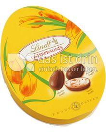 Produktabbildung: Lindt Osterpralinés 110 g