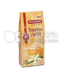 Produktabbildung: Teekanne Schwarzer Tee 150 g