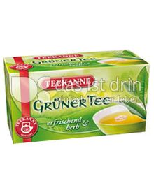 Produktabbildung: Teekanne Genussvolles Asien 35