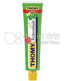 Produktabbildung: Thomy Remoulade 100 ml