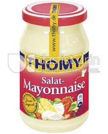 Produktabbildung: Thomy Salat-Mayonnaise 250 ml