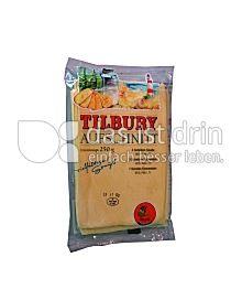Produktabbildung: Tilbury Käsescheiben 250 g