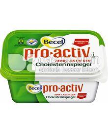 Produktabbildung: Becel pro-activ 500 g