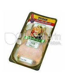 Produktabbildung: Tulip Hauchschnitt Hähnchenbrust 100 g
