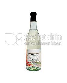 Produktabbildung: Varta Prosecco 750 ml