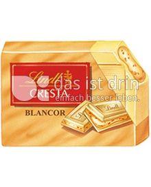 Produktabbildung: Lindt Cresta Blancor 3 kg