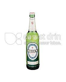 Produktabbildung: Beck´s Alkoholfrei 0,5 l