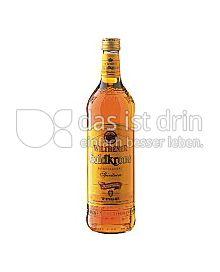 Produktabbildung: Goldkrone Rum 700 ml